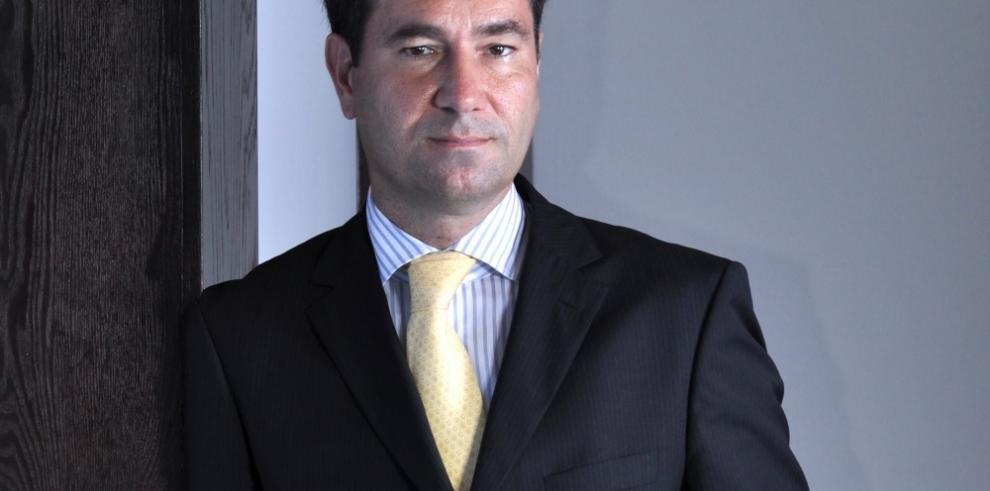 Juez ordena liberación de jerarca de Facebook en Brasil