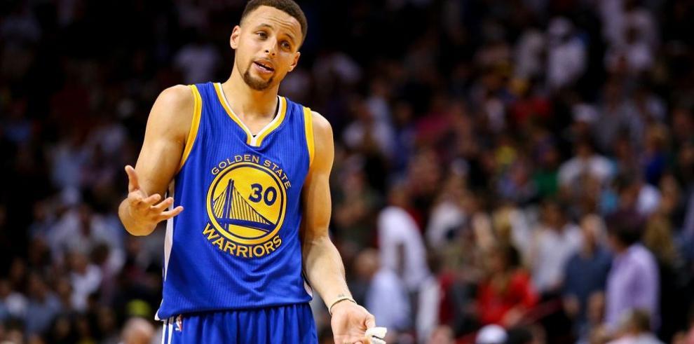 ¿Es Curry un jugador que puede ser una leyenda?