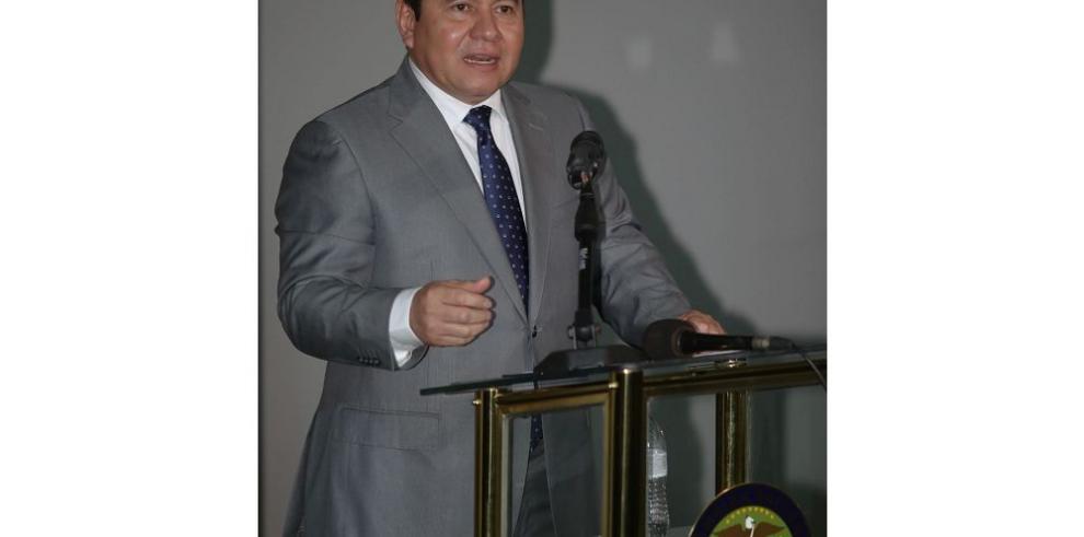 """La Defensoría del Pueblo acarrea un """"pecado original"""""""