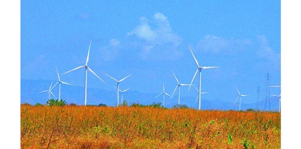 Reglas claras permitirán impulsar la energía renovable