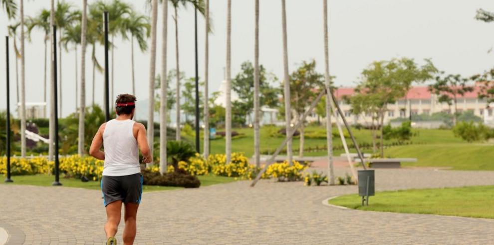 Estudio investiga si el ejercicio ayuda contra el cáncer de próstata