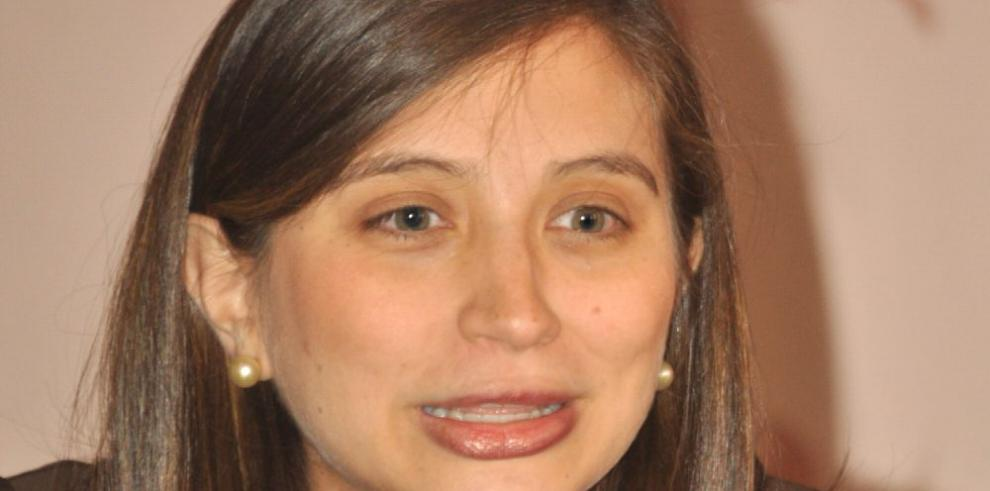 Sistema carcelario panameño empieza a renovarse en 2017