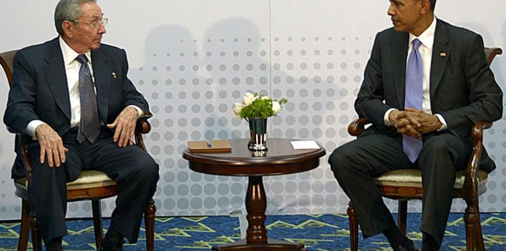 Cuba y Estados Unidos cumplen dos años de acercamientos