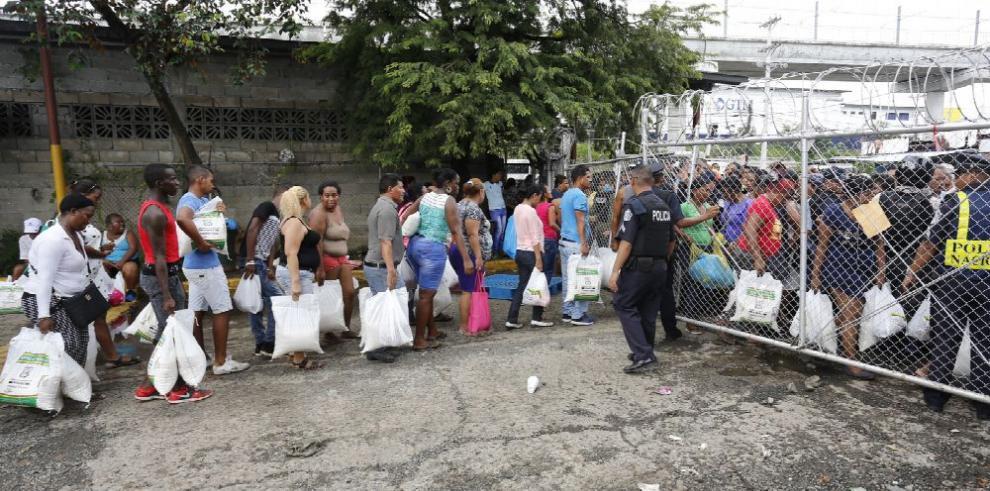 La sociedad panameña, entre la alienación y el odio