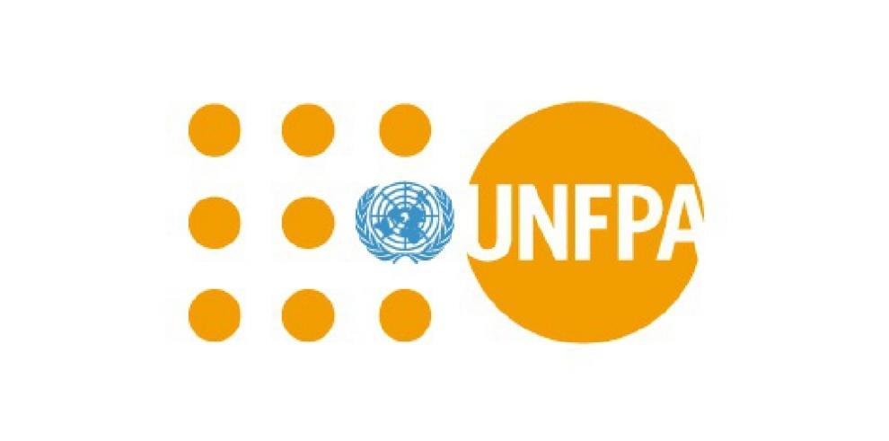 UNFPA aclara que expositora Amparo Medina no labora en la ONU
