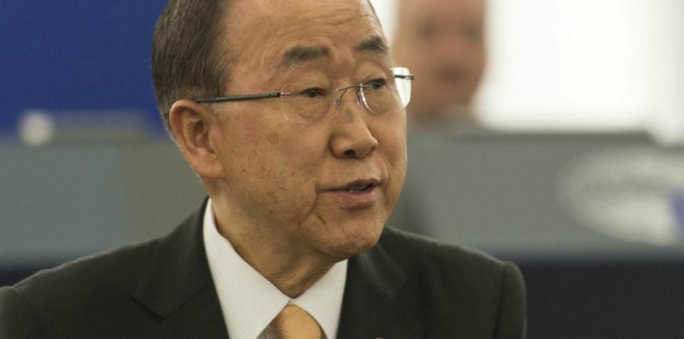 El Acuerdo de París entrará en vigor el 4 de noviembre