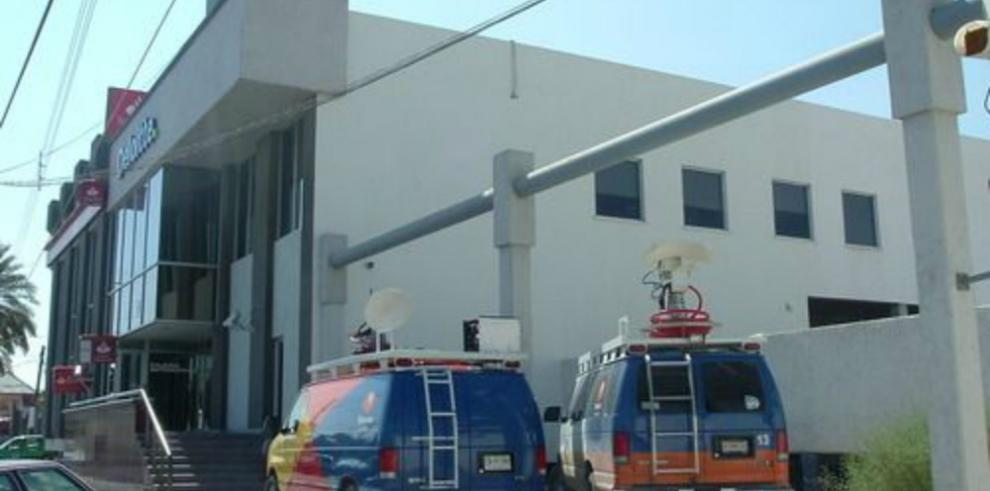 Televisa firma acuerdos con Telemundo y NBC Universal
