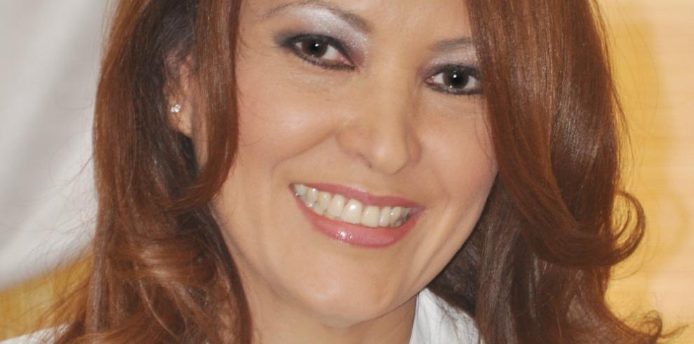 Varela le pide la renuncia a la viceministra del MIDES, Zulema Sucre