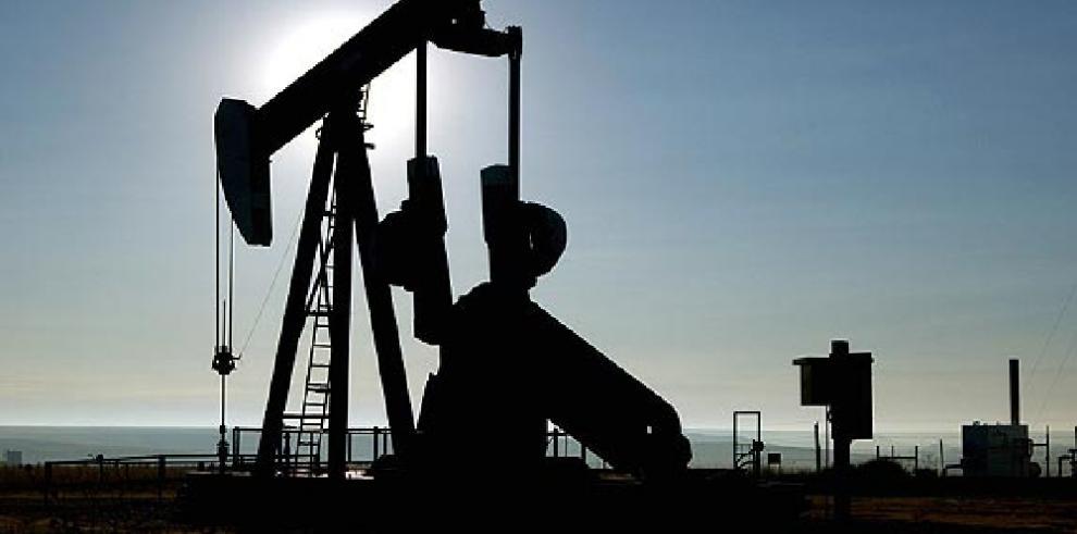 Petróleo venezolano pierde 12,5% y cae por debajo de $ 25
