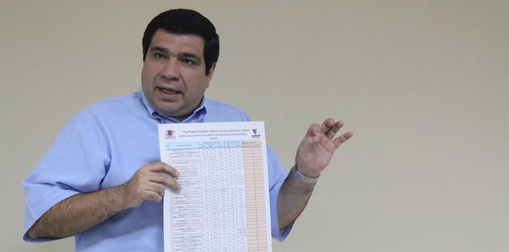 Programa Agente Económico Responsable resuelve $31 mil en quejas