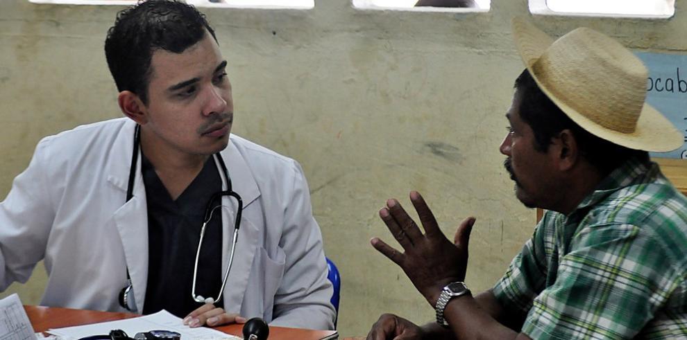 Hepatitis, un problema de salud pública nacional