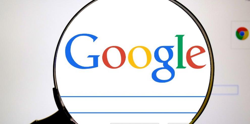 Matriz de Google gana un 22% más en el primer semestre