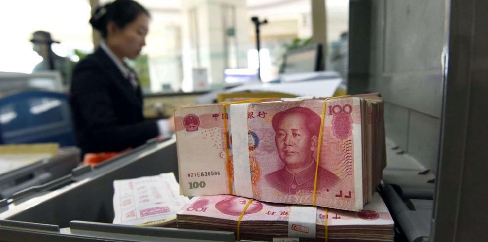 ¿La debilidad china nos empuja a una recesión?