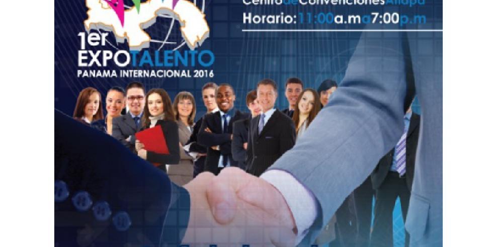 Mitradel anuncia que Expotalento Panamá Internacional 2016 es ilegal