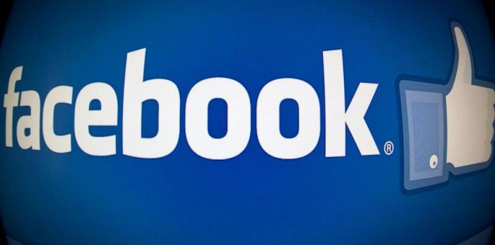 Facebook dará relevancia a amigos y familia en el muro de usuarios