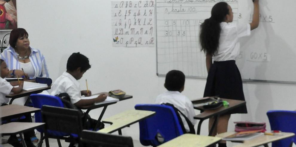 Meduca reitera que las clases iniciarán el 13 de junio
