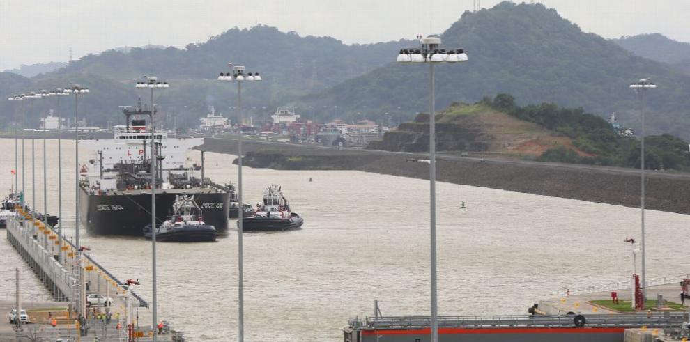 Los argumentos de ACP para invertir en el puerto de Corozal
