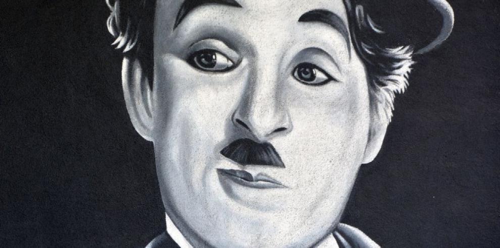 Museo de Chaplin recibe buena acogida