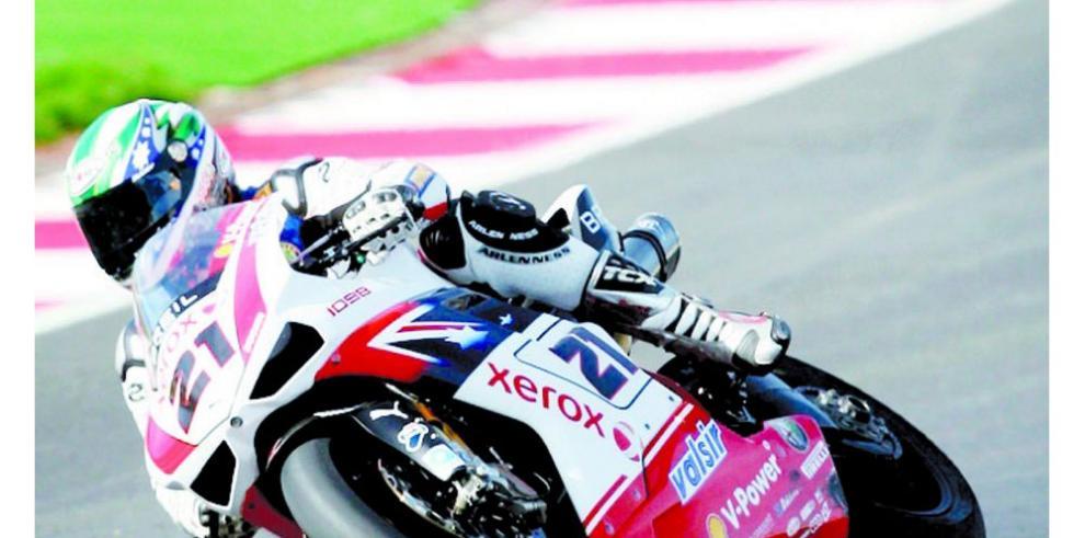 Cancelado el torneo Mundial de Superbikes de Monza