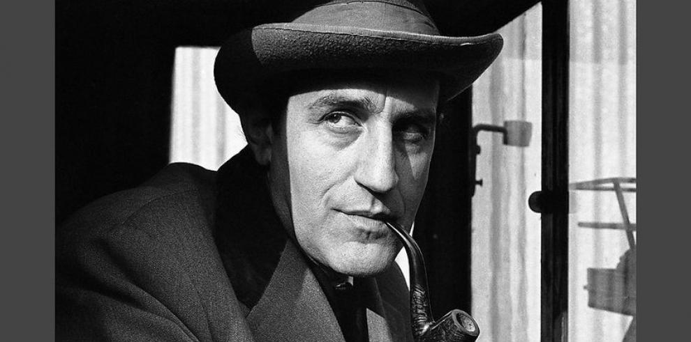 Muere el actor Douglas Wilmer, el Sherlock Holmes de los años 60