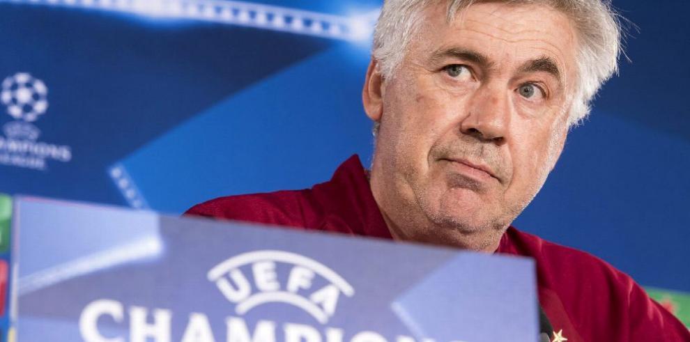 Barsa y Bayern salen de favoritos