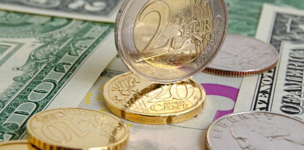 ADO pide a Portugal una indemnización de 42 millones de euros
