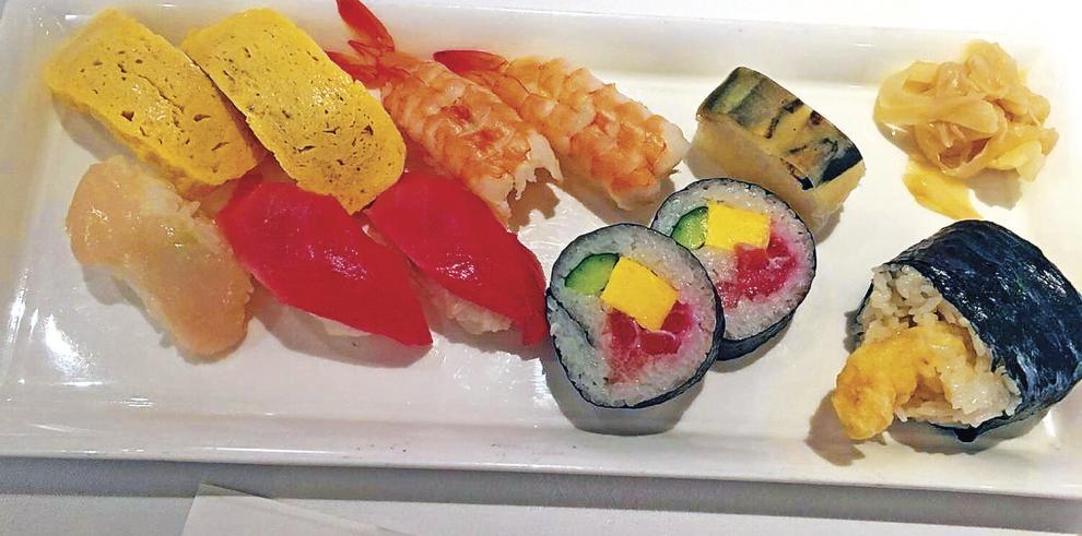 Una_gula_colectiva_de_latinos_en_Japon-2