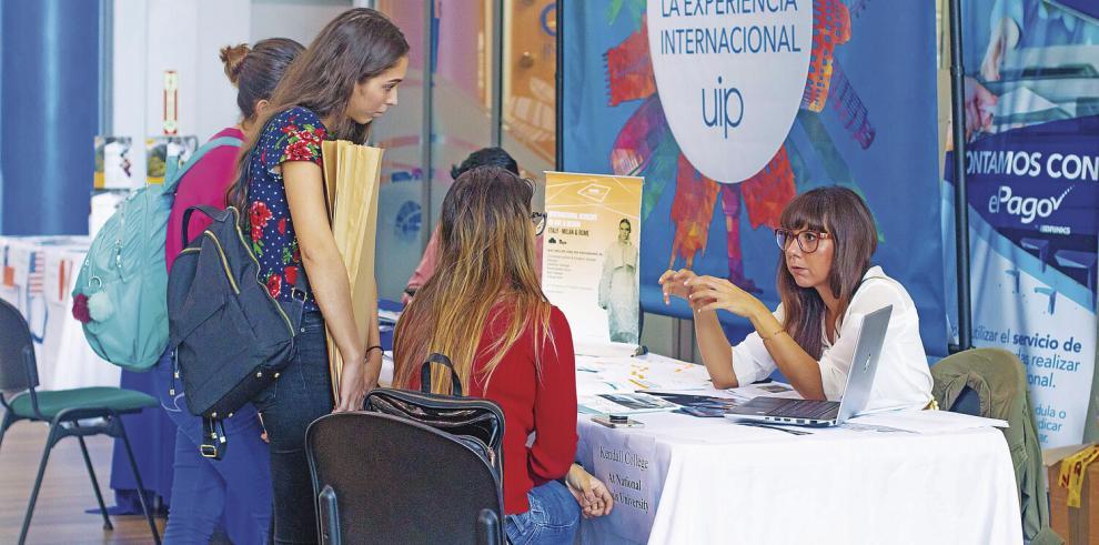 UIP_realiza_Feria_Internacional_de_Educacion-0