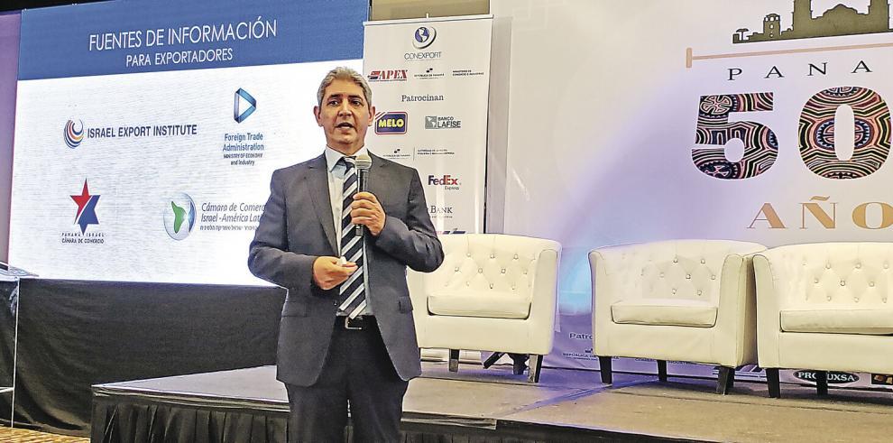 Israel_considera_que_Panama_tiene_todo_el_potencial_para_ser_un_hub_regional-0