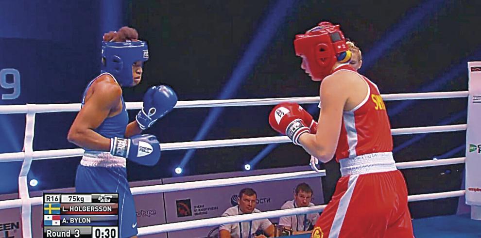 Bylon_busca_hoy_el_pase_a_cuartos_de_final_del_Mundial_de_Boxeo-0