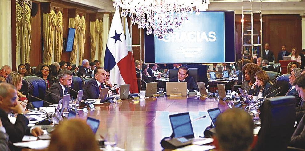 Los_aciertos_y_tareas_pendientes_del_buen_gobierno-0