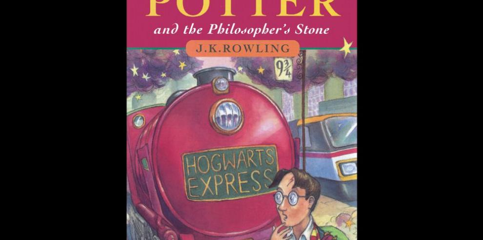 Exposición por los 20 años de Harry Potter