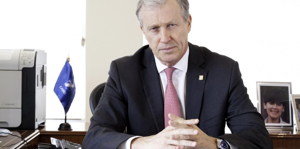 Panamá incrementa su capital en el BCIE