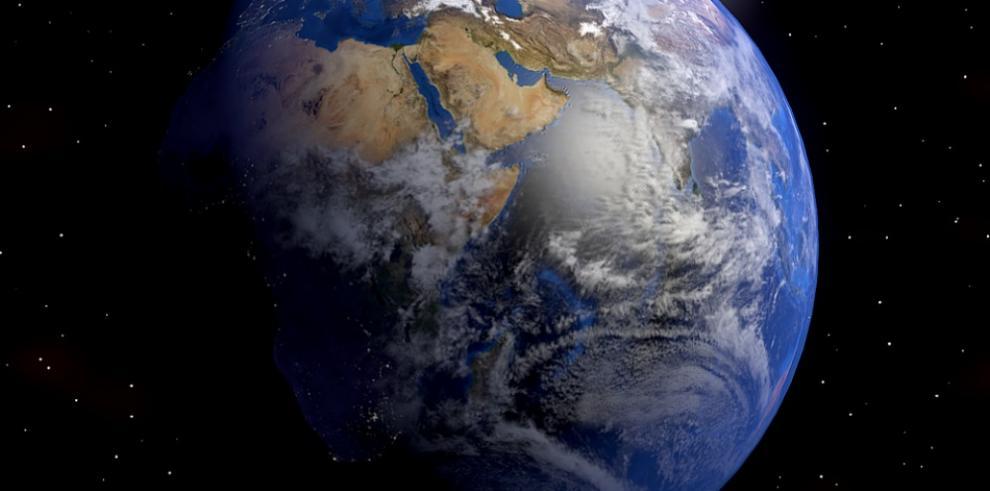 'La Hora del Planeta', de 19:30 a 20:30 GMT el próximo sábado 19 de marzo