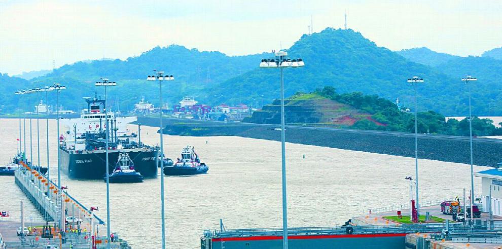 La ACP guarda silencio sobre homologación de puerto de Corozal