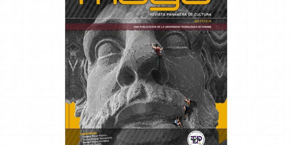 Nueva edición de la revista 'Maga'