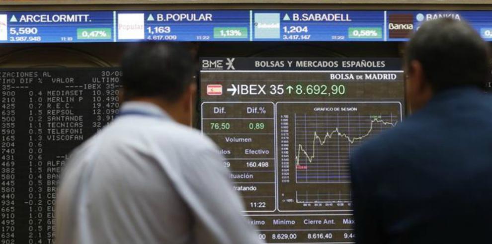 Apple avanza en Wall Street un 0,61% tras presentar el iPhone 7