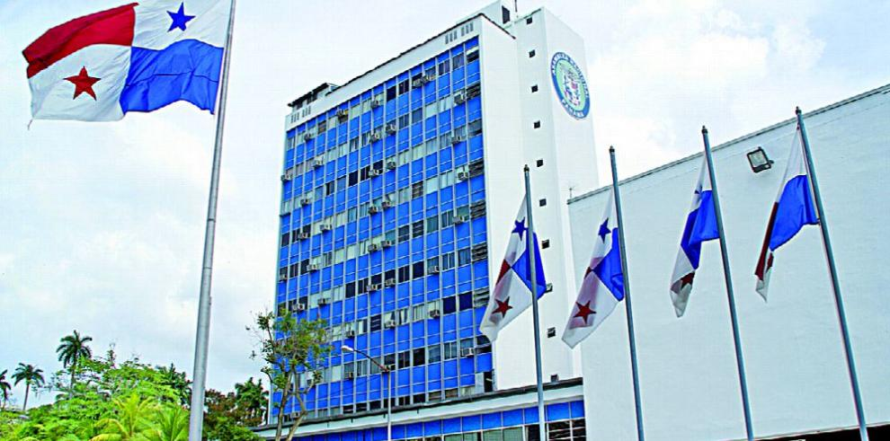 Panameñismo aspira a tener su magistrado