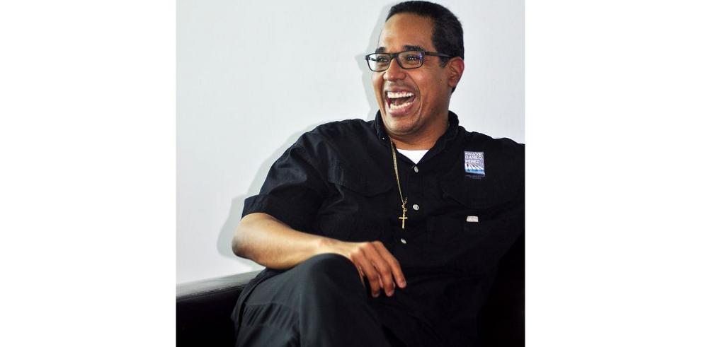 Danilo Pérez, decidido a cambiar el mundo a través de la música