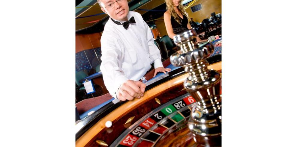 Impuesto causa 900 despidos en casinos
