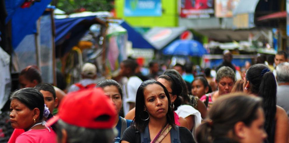 La informalidad en Panamá; un obstáculo para la productividad