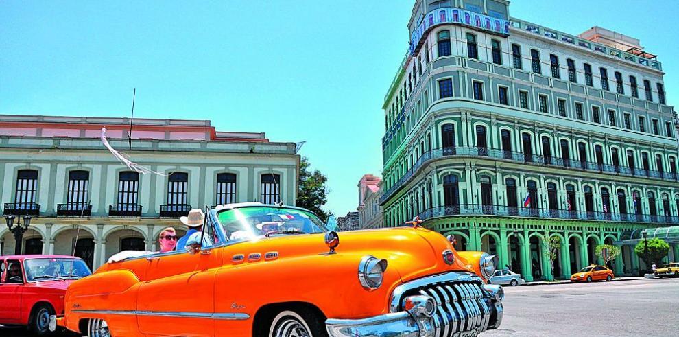 Cuba quiere atraer inversiones sin privatización