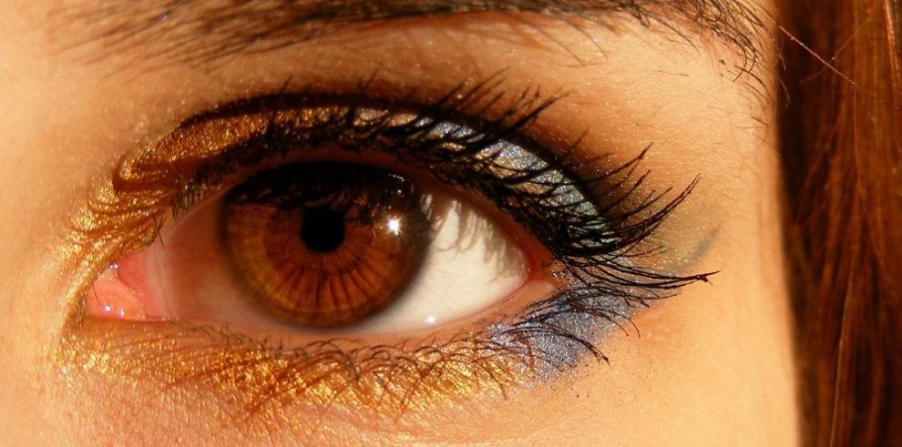 El ojo humano puede ver una señal luminosa compuesta por un solo fotón