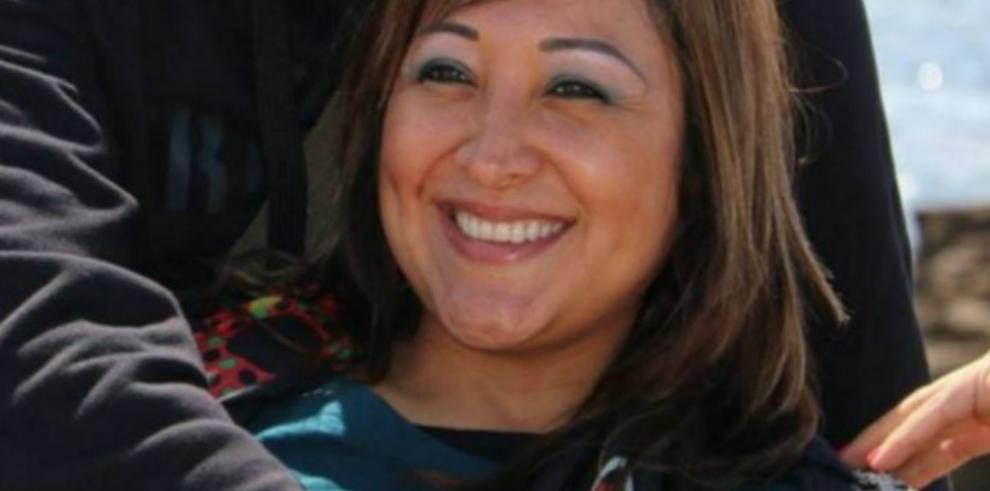 Víctimas de Bruselas: una madre peruana y unas 40 nacionalidades
