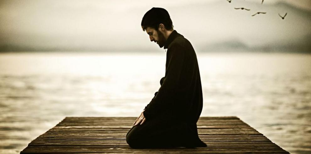La espiritualidad como forjadora de principios