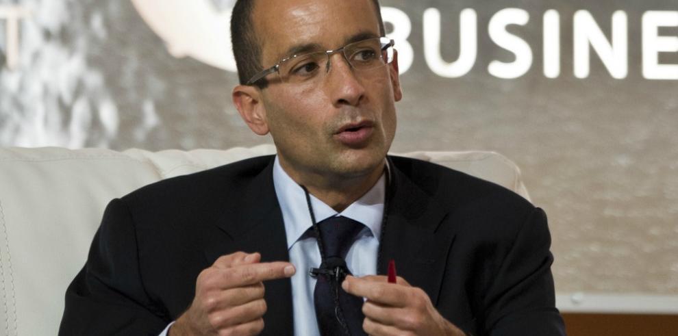 Políticos recibieron donaciones de Odebrecht, según planillas incautadas