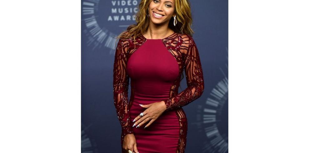 Beyoncé cantará con Coldplay en el Super Bowl