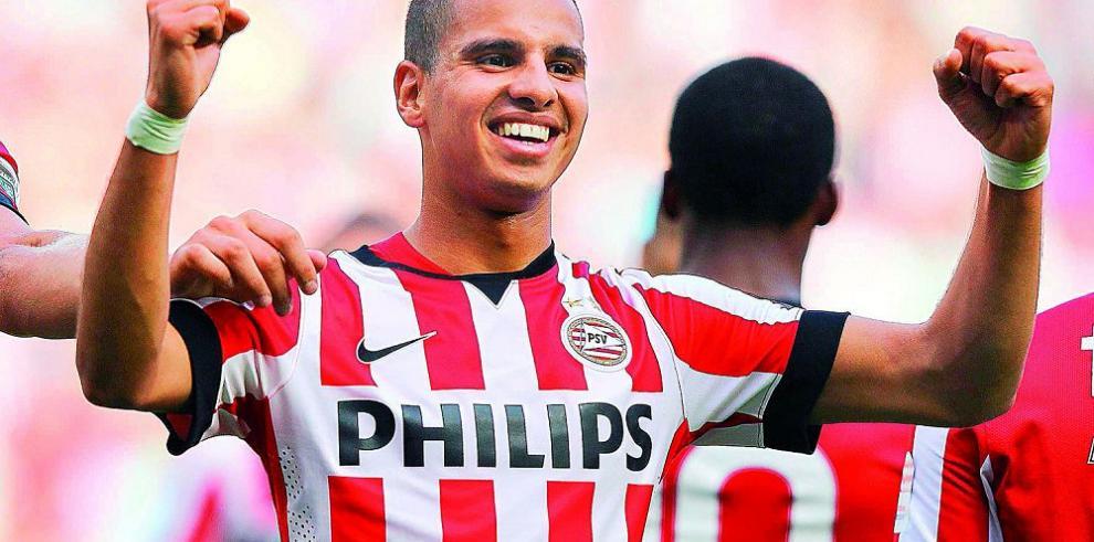 Fútbol holandés incluirá arbitraje por vídeo