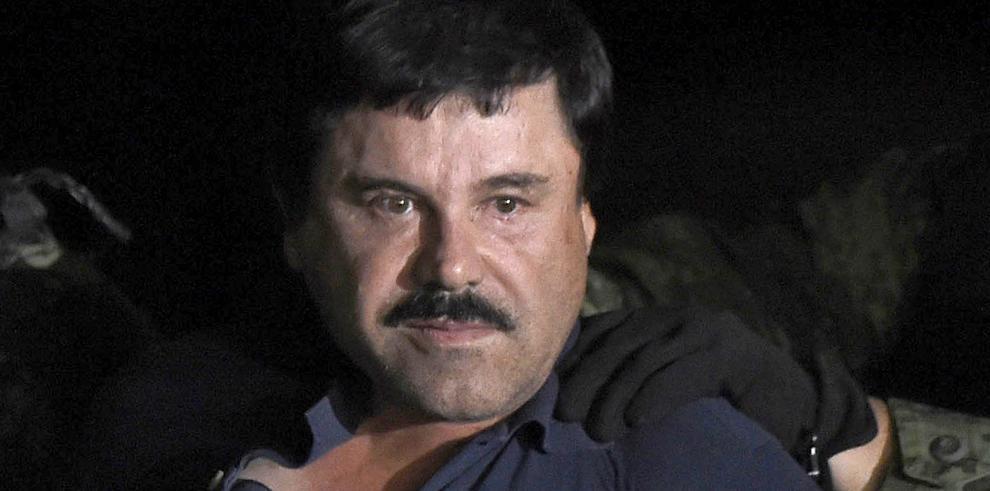 Guatemala cree que captura de