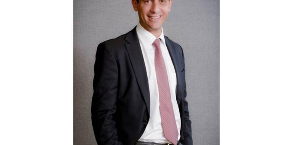 GE anuncia su nuevo director ejecutivo para Centroamérica